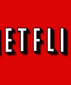 Netflix canal