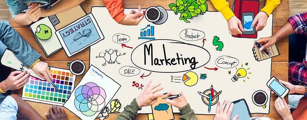 significado marketing
