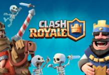 guia definitiva clash royale