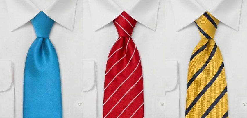 Tenemos en stock todas las corbatas y el envío es gratis. Una corbata es un accesorio de moda que te da la posibilidad de ser creativo y expresar tu personalidad. Especialmente cuando combinas una corbata con un elegante pasador de corbata.