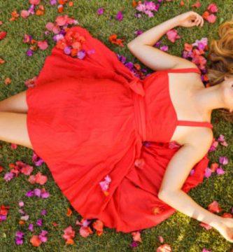 foto primavera