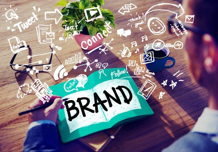 licensing brand