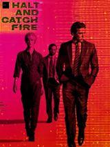 cartel halt and catch fire