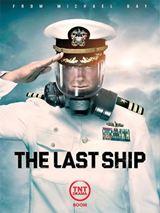 cartel the last ship
