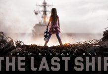 cartel last ship