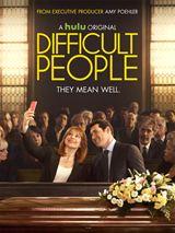 cartel difficul people