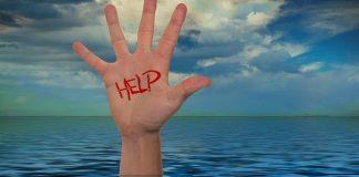 mano ayuda