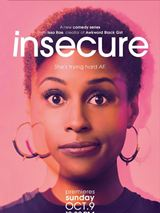 cartel insecure