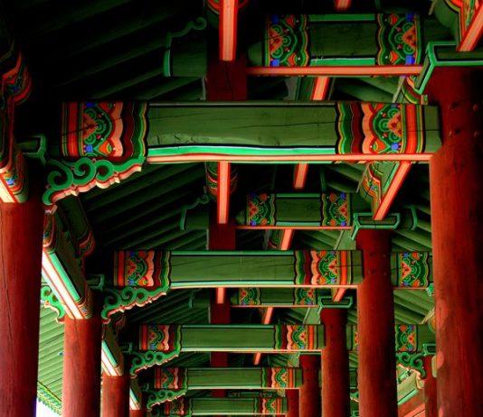 foto columnas