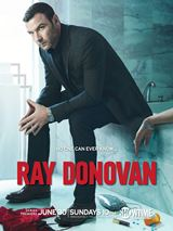 cartel ray donovan