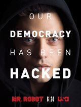 serie hacking