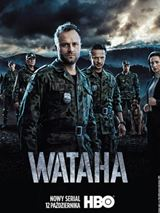 cartel wataha