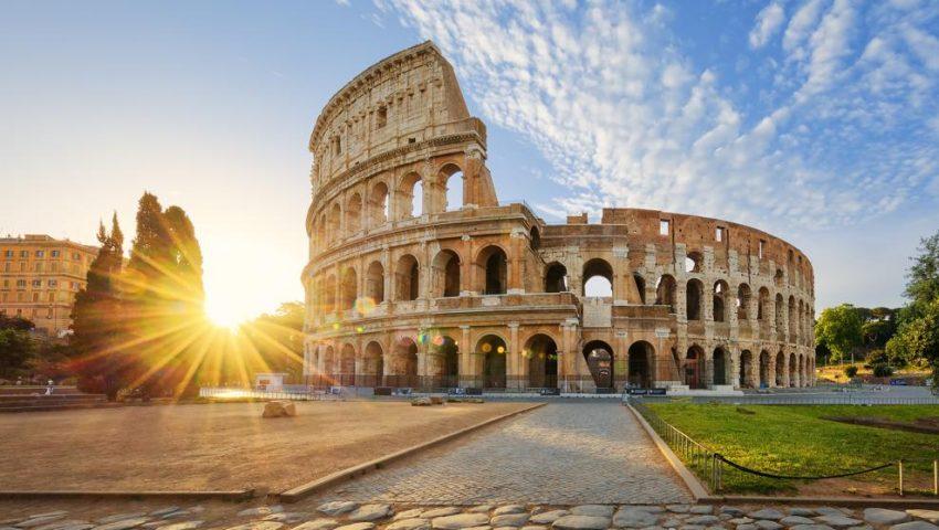 monumento italiano