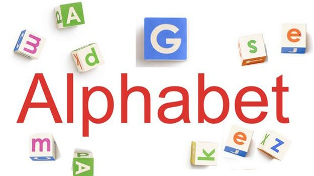 empresa google