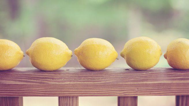 limones tratamiento