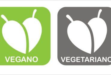 corazon vegano