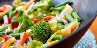 nutricion china