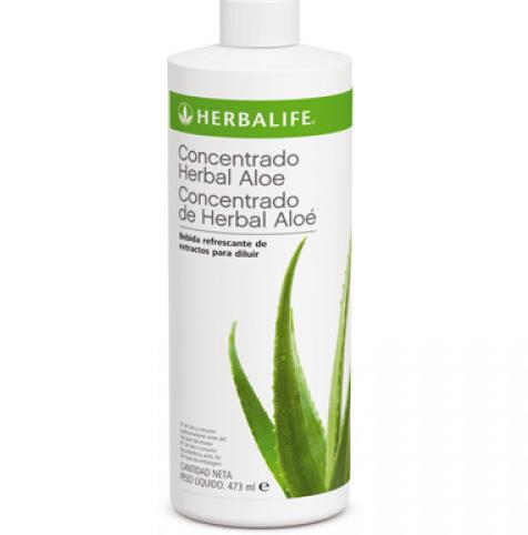 todos los productos de herbalife y para que sirven
