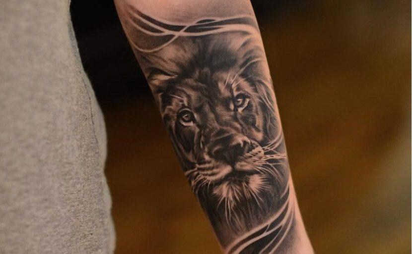 Tipos De Tatuajes Para Hombres Mas Comunes Y Significados Consejo