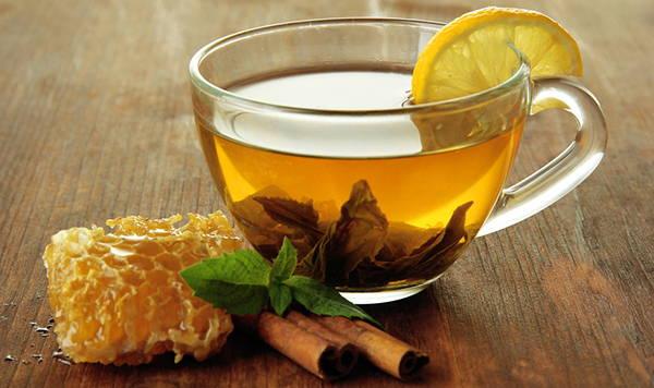 te limon y miel
