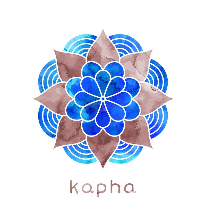flor kapha
