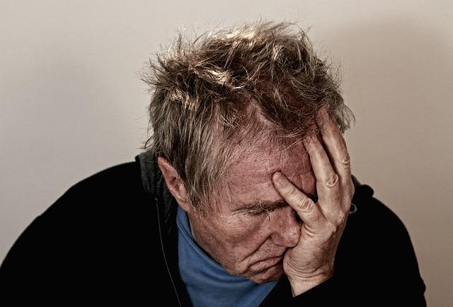 Sinusitis: causas, síntomas, tratamientos