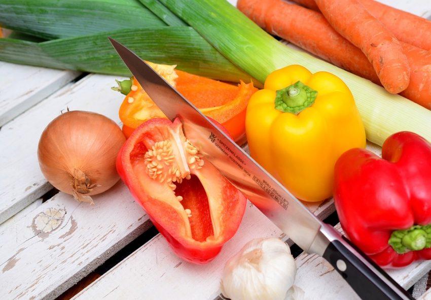 remedios naturales para las llagas