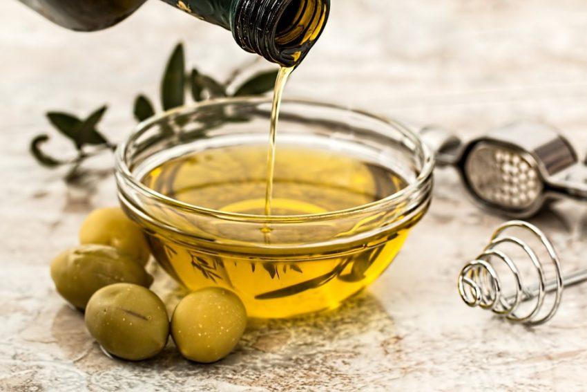Remedios caseros para tratar la infección de orina facil