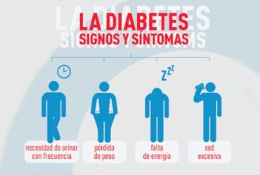 personas diabeticas