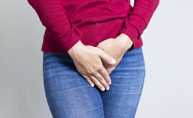 Infecciones vaginales remedios caseros