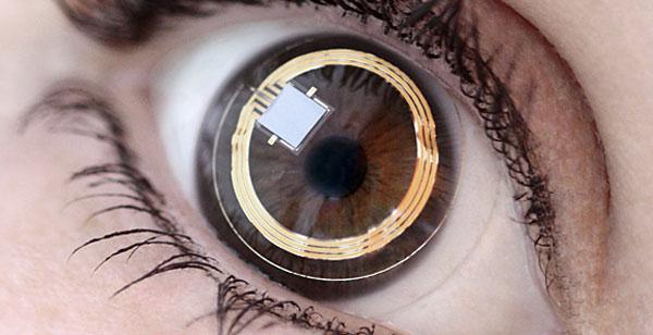 tension en el ojo remedios