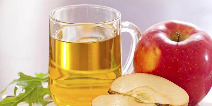 Infeccion urinaria curar remedios naturales para