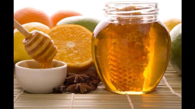 remedios naturales para combatir la tos