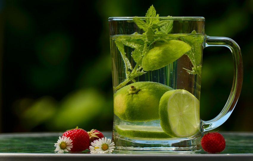 Tratamientos naturales para la hipertensión